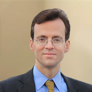 Dr Klaus Lodigkeit IT-Recht Anwalt Hamburg