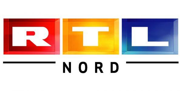 rtlnord
