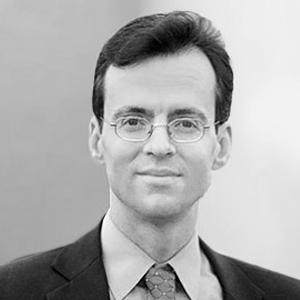 Dr. Klaus Lodigkeit